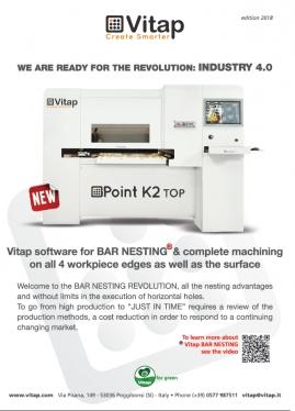Vitap Point K2