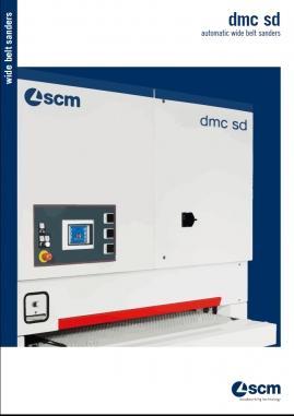 DMC SD 30,60,90