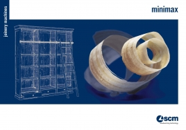 Minimax katalógus