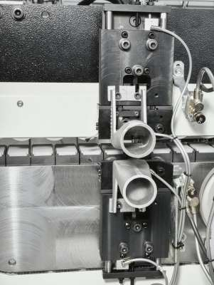 A képen az olimpic k 560 lap citling egysége látható.