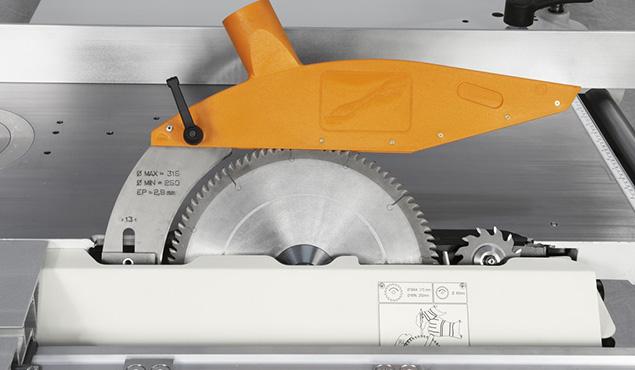 A képen a termék, egy minimax cu 410c látható.