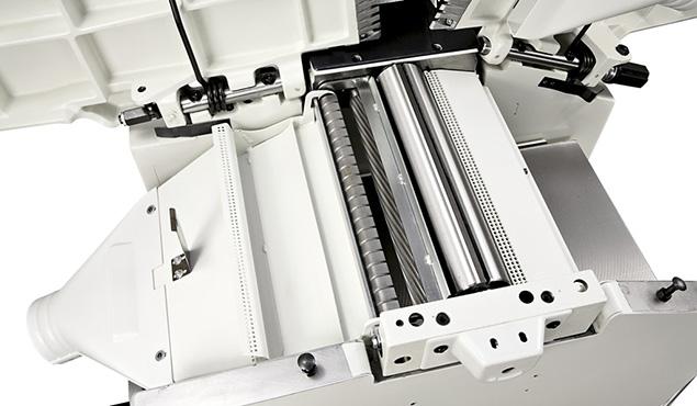 A képen a termék, egy minimax fs 41e látható.