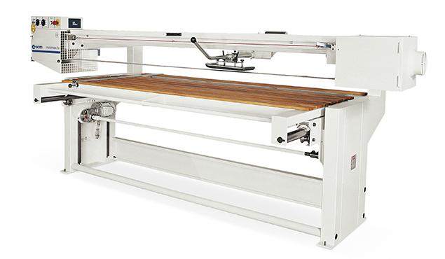 A képen a termék, egy Minimax ls 2500-3000 látható.